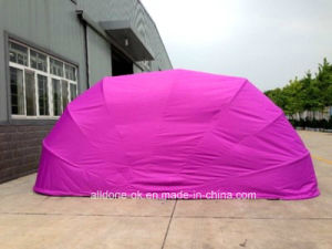 Multi-Functional Outdoor Car Parking Shelter for Vehicles Boats pictures & photos
