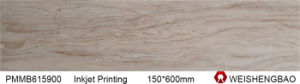 Hardwood Flooring Wood Look Porcelain Tile pictures & photos