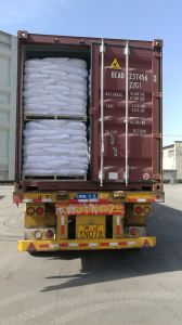 Sodium Carbonate 98% Soda Ash Light and Dense 99.2% Industry Useage pictures & photos