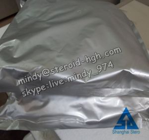 Anabolic Steroids Hormones Effective Powder Nandrolone Laurate for Bodybuilding pictures & photos