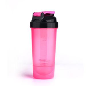 20oz joyshaker shaker bottle, shaker bottle logo printing, proteine joyshaker shaker bottle pictures & photos