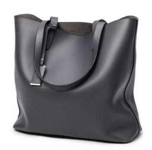 2017 New Comming Woman Fashion PU Leather Handbags pictures & photos