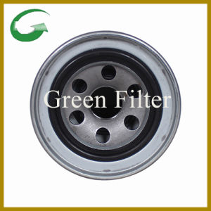 Hydraulic Oil Filter for Kubota (38430-37714) pictures & photos