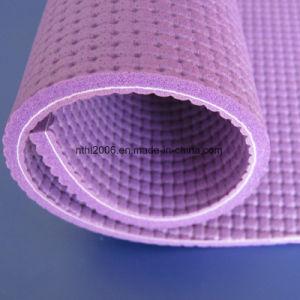 2017 PVC Sponge Mat Foam Sheet pictures & photos