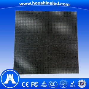 High Brightness Indoor P3 SMD2121 LED Open Sign pictures & photos