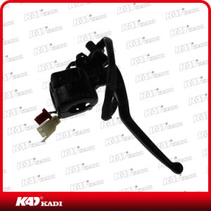Motorcycle Parts Motorcycle Handle Switch for Bajaj CT 100 pictures & photos