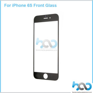 Touch Screen Front Glass Lens for iPhone 6 6s 6 Plus 6s Plus pictures & photos