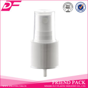 Mini Plastic Water Mist Sprayer with Head Lid pictures & photos