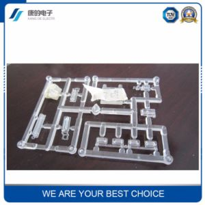 PC Plastic Sheets, Plastic Products, Plastic Injection Moulds pictures & photos