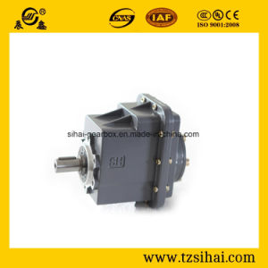 Src Helical Gear Reducer Helical Gear Reduction Helical Gear Reduction Motor