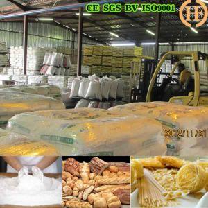 Hot Selling 30t/D Wheat Flour Mill Machine (30T/D) pictures & photos