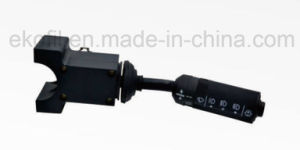 Turn Signal Switch for 47551090 pictures & photos