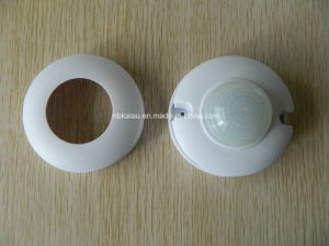 Ceiling PIR Detector (KA-S03C) pictures & photos