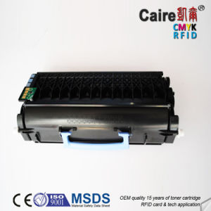 Compatible Toner Cartridge for DELL 2330 2350 pictures & photos