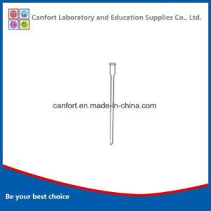 Laboratory Glassware Condensing Tube/Condenser Pipe, Air Cooling pictures & photos