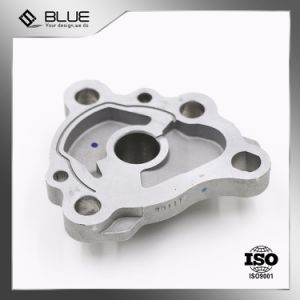 Casting Machinery Parts with Good Quality pictures & photos