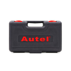 100% Original Autel Maxicheck DPF Reset Special Application Diagnostics pictures & photos