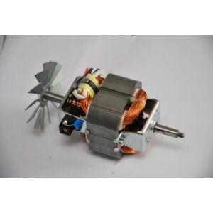 Small Home Appliance Blender Motor with RoHS/Ce Approval pictures & photos