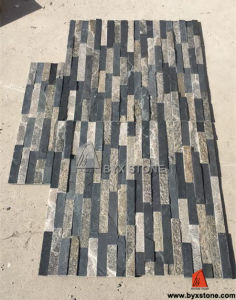 Veneer Cladding Panels Culture Stone for Interior and Exterior Wall pictures & photos