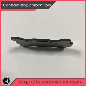 Carbon Fiber Plate for Uav pictures & photos