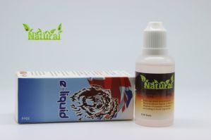 E Juice Vapor Juice E -Liquid with FDA TUV RoHS Reach Approved pictures & photos