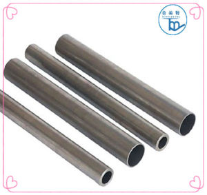 GOST 9567-75 Precision Steel Tubes pictures & photos