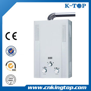 Instant Gas Water Heater Factory Price pictures & photos