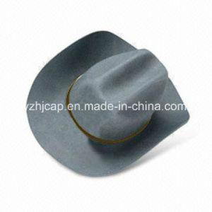 Wool Felt Hat Floppy Hat Felt Hat Fedora Hats pictures & photos