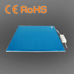 600X600 30W LED Flat Panel Light, Ugr<19, 100lm/W pictures & photos