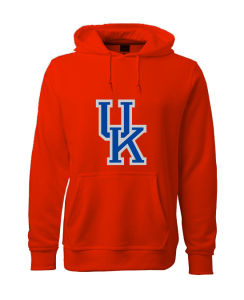 Men Cotton Fleece USA Team Club College Baseball Training Sports Pullover Hoodies Top Clothing (TH076) pictures & photos