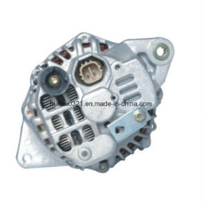Auto Alternator for Honda Fit, A5tb0091, 12V 75A pictures & photos