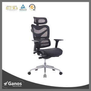 New Design Comfortable Commercial furniture Office Chairs pictures & photos