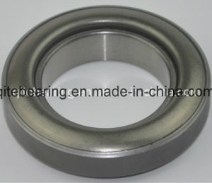 Clutch Release Bearing for Mazda-Car Bearing-Wheel Bearing pictures & photos