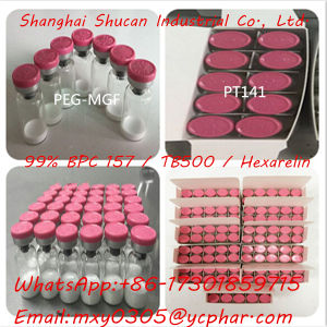 99% Intermediate 4-Aminophenyl-1-Phenethylpiperidine 4-Anpp Powder CAS 21409-26-7 pictures & photos