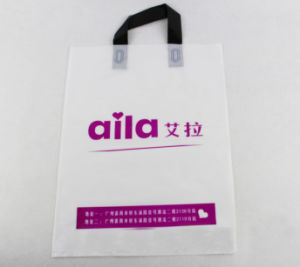 Custom Retail Shopping Bags pictures & photos