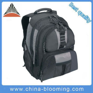 Sport Travel 15.4 Inch Notebooks Computer Laptop Backpack pictures & photos