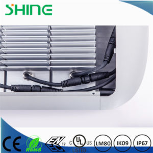 Shine Opto LED Street Light 20W pictures & photos