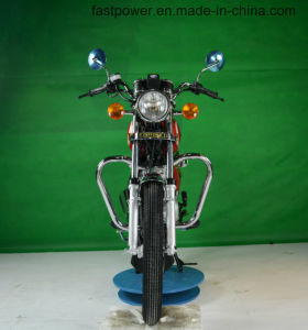 Gn125 150 Motorcycle Cheap Price pictures & photos