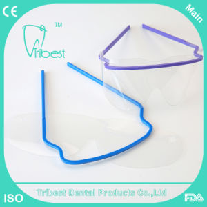 Dental Dental Products Disposable Glasses