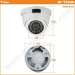China Manufacturer Vari Focal Lens 720p 1080P Ahd CCTV Camera (MVT-AH29) pictures & photos