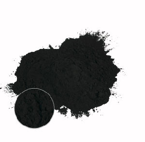 Black Laser Micr Toner Powder for HP CF325X 325X CF325 25X HP Laserjet Enterprise M 806, Mfp Flow M 830 pictures & photos