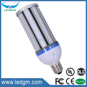 UL Dlc 350W Halogen Lamp Replacement 80W LED Corn Light pictures & photos