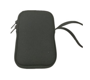 Black Customized Design Waterproof Camera Case pictures & photos
