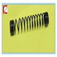 1.6-4.5mm 5axis CNC Compression Spring Coiling Machine&Spring Coiler pictures & photos