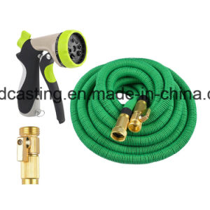 China Best Selling on Amazon Flexible Garden Hose pictures & photos