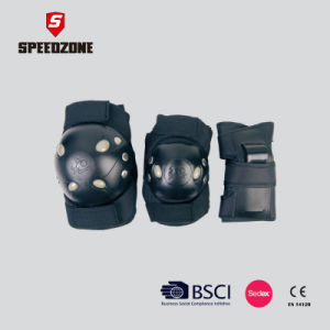 Protective Sports Equipment Protection Set for Kids pictures & photos