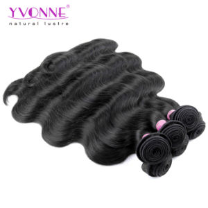 Guangzhou Cheap Price 100% Indian Virgin Remy Human Hair pictures & photos