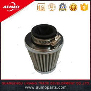 Air Cleaner for 50cc 110cc Dirtbike ATV Engine Parts pictures & photos