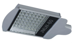 LED Street Lighting with 5 Years Warranty IP65 pictures & photos