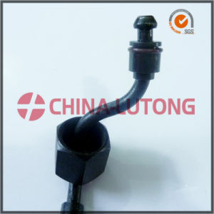1W5829 Stanadyne Pencil Nozzles-Cat Fuel Injector Nozzle 1W5829 pictures & photos